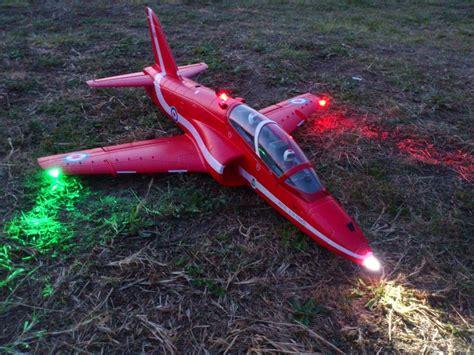 rc beleuchtung kkaaee mini flugzeug hubschruber kinder fliegen rc kugel