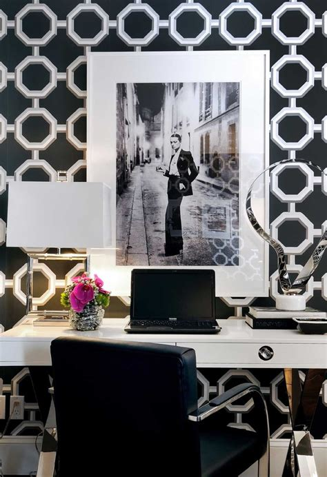 how to decorate your home office how to re decorate your home office with antiques and