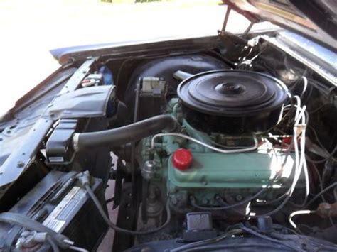 how do cars engines work 1979 pontiac grand prix interior lighting service manual how do cars engines work 2004 pontiac grand prix auto manual cleaning your