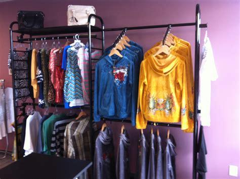 themes for a clothing line apple bottoms rivalz hip hop boutique