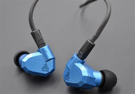 Knowledge Zenith Hybrid Earphone Kz Zs5 Limited nghe knowledge zenith kz zs5 pro ch 237 nh h 227 ng