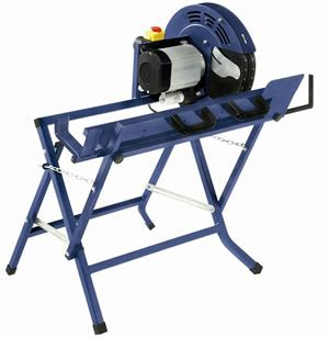 log bench saw saw bench is the answer if you are nervous of using a