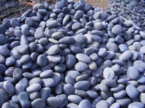 Tons Per Yard Of Gravel Gravel Amp River Rock Classic Rock Stone Yard
