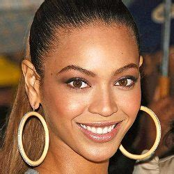 beyonce educational background beyonce knowles education background