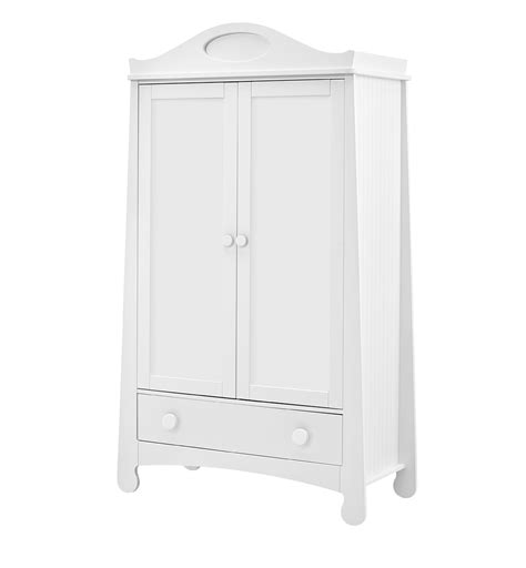 Commode Bibliotheque Meuble by Pinio Parole Fille Gar 231 On 5 Meubles Lit 200x90