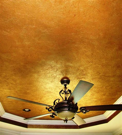 ceiling faux painting ideas from art faux design inc in naples fl 34112