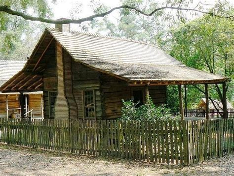 1000 Images About Southern Vernacular Architecture On Southern Vernacular House Plans