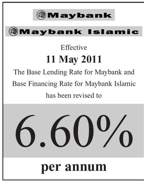maybank housing loan interest rate maybank housing loan package 28 images maybank lowers interest rates to 3