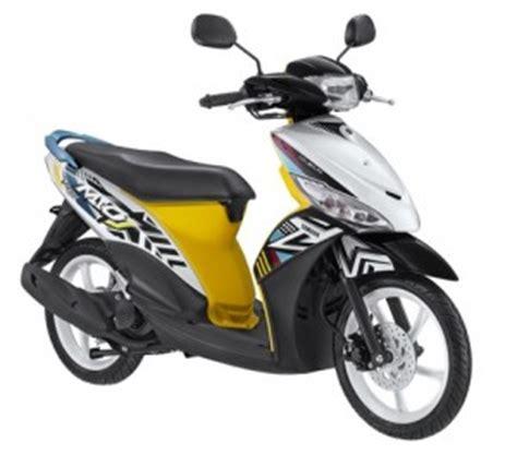 Jual Sigra X At Metic Kaskus ini beberapa sepeda motor matic terbaik di indonesia kaskus