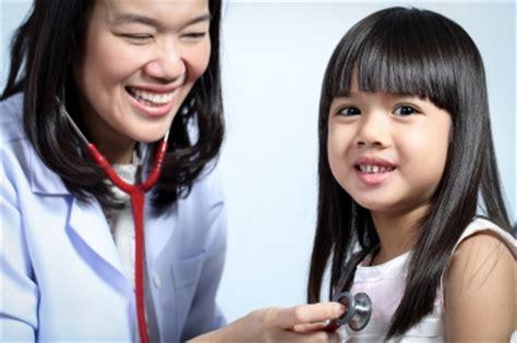 ab wann wird fieber bei kindern gefährlich sodbrennen bei kindern ursachen wege der behandlung