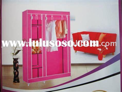 Www Survey Walmart Com 1 000 Gift Card - portable closet walmart