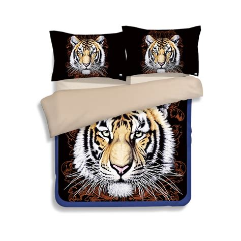 tiger print comforter compare prices on tiger print bedding online shopping buy