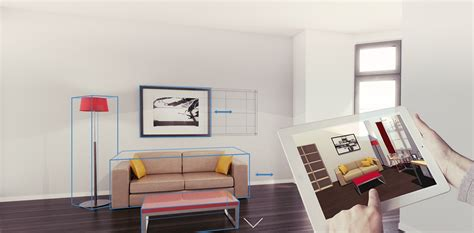 homebyme teaser 3d home design software dassault systems taking over the world homebyme free