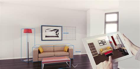 programa de dise o de interiores gratis 191 qu 233 programas para dise 241 o de interiores hay gratis