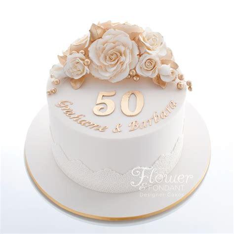 Wedding Anniversary Ideas Sugar by The 25 Best 50th Wedding Anniversary Cakes Ideas On