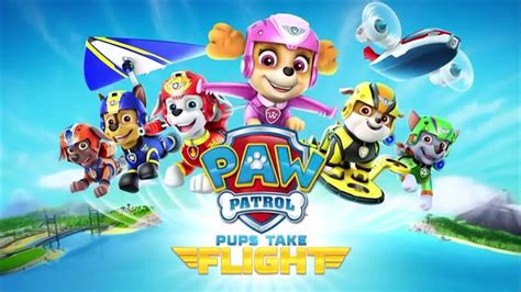 film kartun paw patrol paw patrol wallpapers tv show hq paw patrol pictures