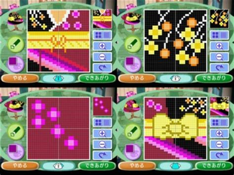 kimono pattern animal crossing 17 best images about acnl qr codes designs kleidung on