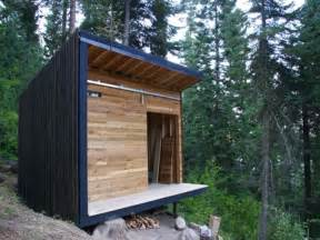 How To Build An Inexpensive Cabin by Inexpensive Small Cabin Plans Small Shed Cabins Small