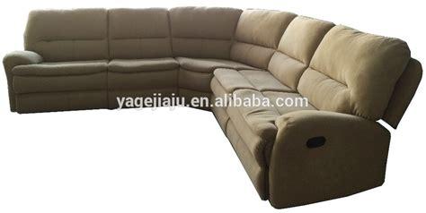 sillones reclinables baratos sillon reclinable barato sillon reclinable piel