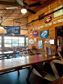 waco texas best restaurants where to eat near the silos