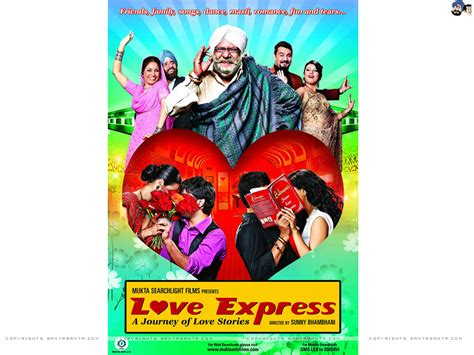 film love express love express www pixshark com images galleries with a