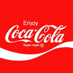coke art graphic corner free coca cola vector art images amp graphics