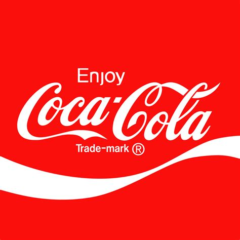Coca Cola tackles obesity   A Sydney food blog by Thang Ngo