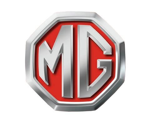 car logos large mg car logo zero to 60 times