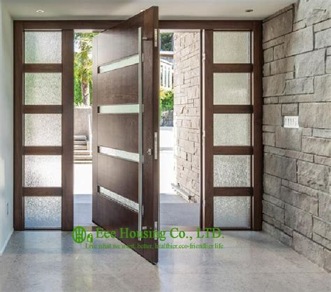 Glass Door Prices Compare Prices On Tempered Glass Door Shopping Buy Low Price Tempered Glass Door At