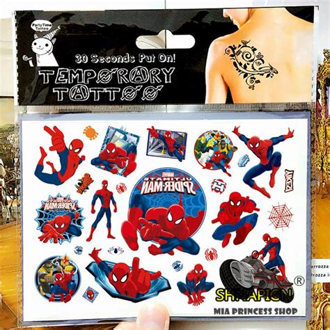 tahan air temporary tattoo stiker sexy lucu kartun castle desain 75 best images about temporary tattoos on pinterest