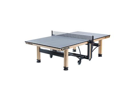 custom pong table custom ping pong tables from century billiards