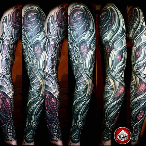 cool sleeve ideas awesome 100 arm sleeve best 25 biomechanik ideas on