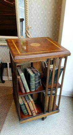 librerie girevoli mobili antichi librerie libreria girevole revolving