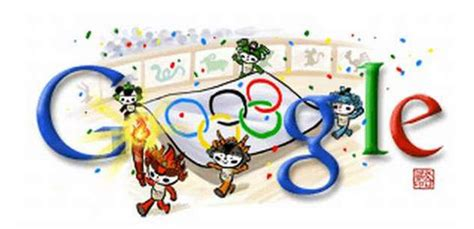 doodle olympic basketball opening ceremony 2012 continues the doodle