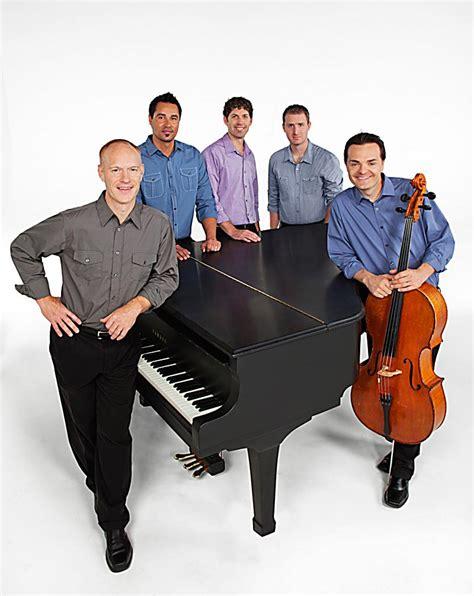 Cd Original The Piano Guys Pop Meets Classical redirecting to artikel musik the piano guys cd dvd 17687482 1