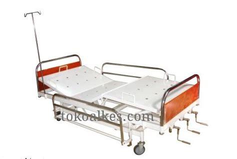 Urobag 2000 Onemed Urine Bag Onemed Urine Bag 2 Liter Pcs merapikan tempat tidur pasien yang terbuka tokoalkes