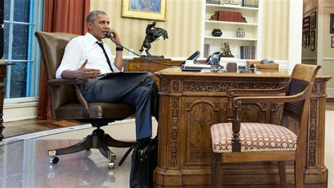 deception evidence reaches oval office in call with rabbis obama says jewish role in civil