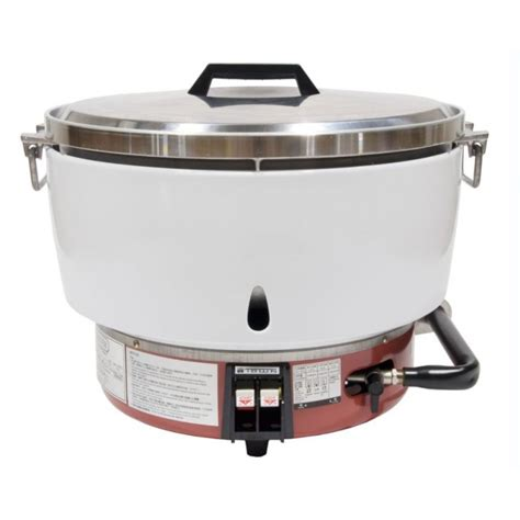 Rice Cooker Gas town gas rice cookers jks houston restaurant equipment supplies