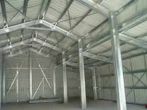 Steel Structure Shed by American Barn Steel Buildings For Sale Ameribuilt Steel