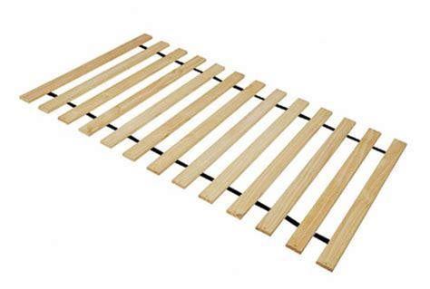 slat beds slat pack substitute for beds