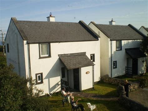 galway bay cottages updated 2017 prices cottage