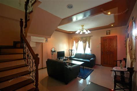 interior house design philippines images small house