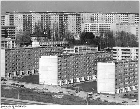 wohnungen zschopau architektur ǀ es m 252 ssen doch gl 252 ckliche bewohner sein
