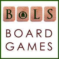 bols scrabble scrabble and words with friends players flock 14pts to