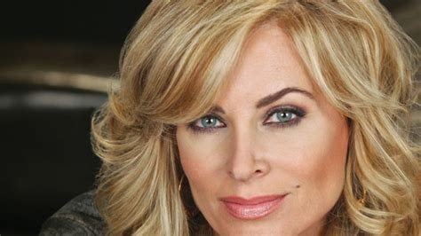 the young and the restless eileen davidson defends hunter king in ashley quot young and the restless quot hair beauty pinterest