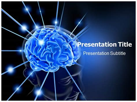 free brain powerpoint template free brain powerpoint template fitfloptw info