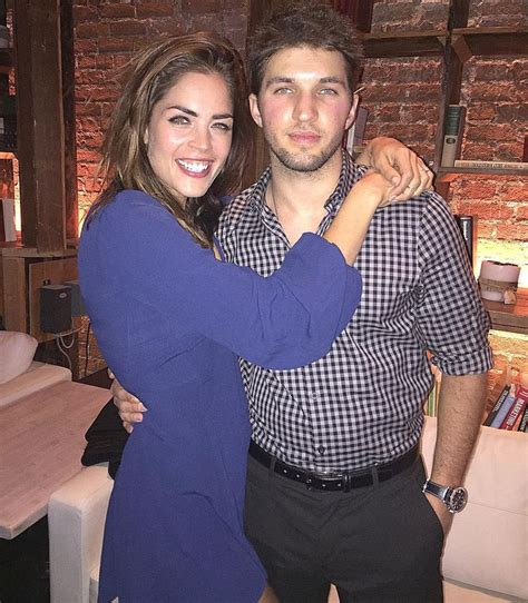 brian craig and kelly thiebaud married are bryan craig and kelly thiebaud married 128 best real