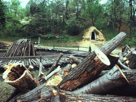 imagenes de habitats naturales sobre explotacion de recursos 191 qu 201 es