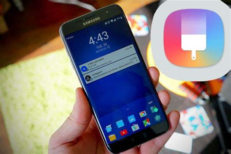 samsung themes com download how to get samsung paid themes for free download no root