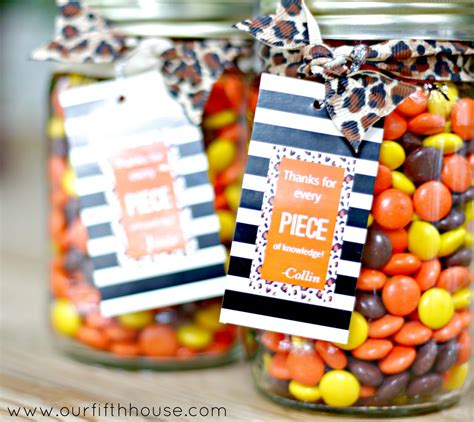 Gifts For Or With 2 by Gifts 2 Easy Simple And Inexpensive Ideas Our
